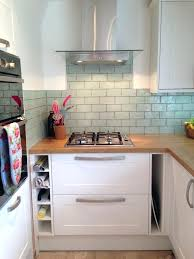 large wall tiles kitchen large size of small kitchen ceramic subway tile blue grey wall tiles kitchen large black kitchen wall tiles