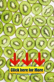 Fruit Wallpaper Tumblr