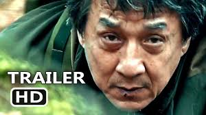 Check out the new trailer starring jackie chan, pierce brosnan, and charlie murphy! The Foreigner Official Jackie Chan Trailer 2017 Pierce Brosnan Action Movie Hd Youtube
