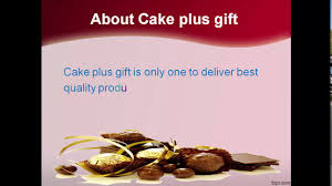 send chocolates same day delivery chocolates india