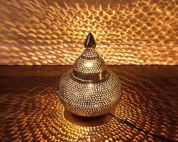 full size of living cool moroccan chandeliers lighting fixtures 17 breathtaking 24 table lamp 1 fixtures