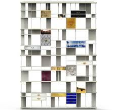 modern book shelves. Plain Shelves 10AmazingModernBookshelvescoleccionistacustombookcaseshelf 10 Throughout Modern Book Shelves