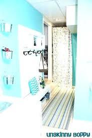 laundry room rug runner laundry room mat runner rug for laundry room dash and aqua striped laundry room rug runner