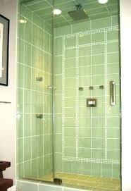 diy glass shower door cleaner glass shower door glass shower door cleaner s sliding glass shower