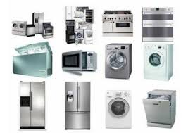 ae appliance repair. Plain Repair Palm Jumeirah Dubai WASHING MACHINE DISHWASHER LED TV REPAIR 0522055756 For Ae Appliance Repair P