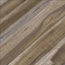 vinyl vs laminate flooring pros and cons plank dog urine problems pros and cons of luxury