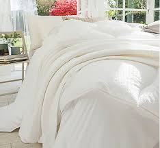 breathe duvet by the fine bedding company tog 4 5