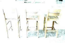 enchanting bar stools in target rattan seagrass white leather garden white metal bar stools australia kitchen