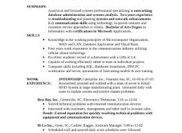 Beautiful Resumer Contemporary Simple Resume Office Templates