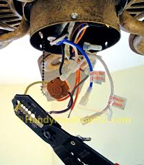 furniture charming harbor breeze speed ceiling fan switch wiring Harbor Breeze Ceiling Fan Switch Wiring Diagram furniture charming harbor breeze speed ceiling fan switch wiring diagram way for fans guide instruction harbor breeze ceiling fan speed switch wiring diagram