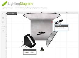 wiring diagrams online the wiring diagram readingrat net Online Wire Diagram Creator wiring diagram software online the wiring diagram, wiring diagram online wiring diagram maker