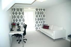 room divider curtain d room dividers panel curtain room divider ikea d room dividers s panel room divider curtain