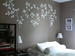 Camere Da Letto Moderne Uomo : Idee camera da letto uomo vernice disegni per foto