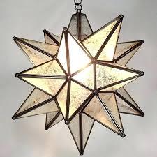 moravian star chandelier star light fixture larger image star light fixture star moravian star light chandelier