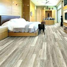 luxury vinyl tile plank reviews flooring phenomenal allure images stainmaster cau installation