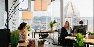 office space image. Coworking Office Space In Pittsburgh Image