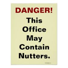 funny office poster. Funny Motivational Office Poster Funny Office Poster U