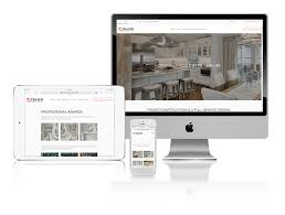 Design Build Firms Squarespace Websites For Design Build Firms Design Build