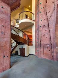 Small Picture 71 best home climbing wall idea images on Pinterest Rock