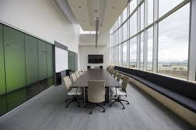 stunning feng shui workplace design. Plain Design Office Natural Light Interior Design Throughout Stunning Feng Shui Workplace Design