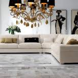 rate furniture brands. italian furniture brands architectures drop dead gorgeous luxury sofas including great concept fascinating rate