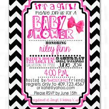 black and white pictures for babies printable best black and white baby shower invitations products on wanelo