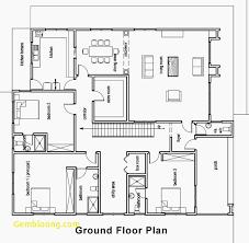 cool house plans beautiful floor plan designer best cool floor plans house plan designers