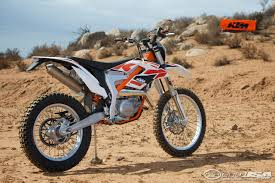 2015 ktm freeride 250r first ride motorcycle usa