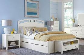 transitional bedroom furniture. Interesting Furniture Confidential Transitional Bedroom Furniture Bellacor  To S