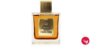 Vicuña Wool Luigi <b>Borrelli</b> одеколон — аромат для мужчин 2016