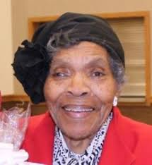 Odessa Greene Obituary - Chattanooga, Tennessee   Tribute Arcive