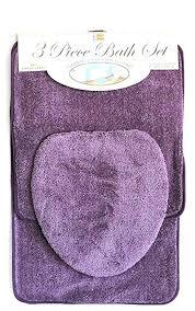 purple bathroom rug purple bathroom rugs purple bathroom rugs purple flower bath rug purple purple bathroom rug