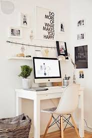 remodelling ideas home office border force home. plain border part 1 inspiration for creating a home office  blue office duck egg blue  and spaces with remodelling ideas border force