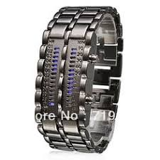 top 5 mens classic luxury watches watchs relojes alloy band 28 led army style wrist watch for men on aliexpress com 26 96