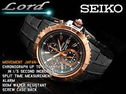seiko specialty store 3s rakuten global market seiko road men product information