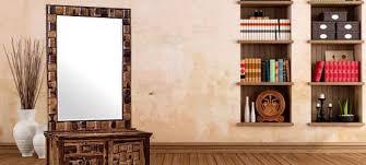 Furniture wood design Modern Solid Wood Design Wikipedia Furniture Online Best Solid Wood Furniture Shop