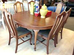 dining table leaves dining table chairs with wheels dining table leaves inspirational vintage walnut table with