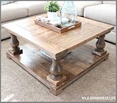 coffee table furniture diy coffee tables ideas homemade country country coffee tables
