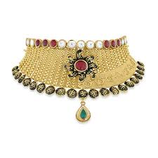 Engagement Gold Necklace Designs Latest Necklace Designs In Gold For Marriage Wedding Necklaces