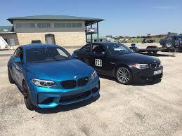 Coupe Series bmw 1 m : BMW 1M - BMW Forum, BMW News and BMW Blog - BIMMERPOST