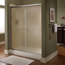 frameless sliding shower doors tub. Tub And Shower Doors - Euro Frameless Sliding Oil Rubbed Bronze