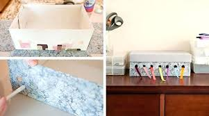 Diy Bedroom Organization Bedroom Organization Fascinating With 9 Ways To  Organize Your Craft Room Diy Bedroom . Diy Bedroom Organization ...
