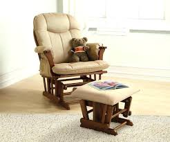 glider Baby Walmart Glider Recliner Swivel Rocker Rocking Chair And For