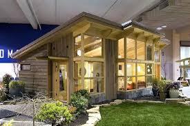 Florida Green Home Designs Home Design - Green home design