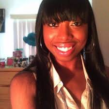 Ashley Jeter (brownsugah777) | Mixes on Myspace