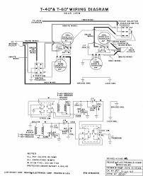 peavey subwoofer wiring diagram new era of wiring diagram • peavey wiring diagrams wiring diagram data rh 9 11 5 reisen fuer meister de peavey 03376410 3 button footswitch diagram peavey bass guitar wiring diagram
