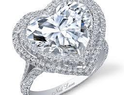 heart shaped wedding band. wedding rings:heart ring heart shaped diamond wonderful band