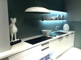 led lighting shelf wall shelves with lights floating shelves with led under cabinet lighting wall shelf
