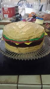 My Birthday Cake Sims Amino