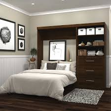 ... Wall Units, Surprising Bedroom Storage Units For Walls Living Room  Storage Units Wooden Cabinet With